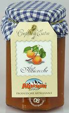 Marmelade extra von aprikosen/marillen 350 g produkte typische
