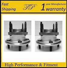 Rear Wheel Hub Bearing Assembly for JEEP Grand Cherokee 2005 - 2009 (PAIR)