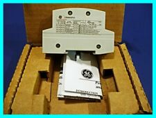 (Quantity 1) GE, Lighting Contactor, Power Pole Kit, 460XP31, for CR460 Lighting