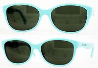 Dolce /& Gabbana Occhiali da Sole//Sunglasses dg3136 2586 55 16 140//255