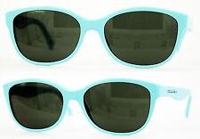 Dolce&Gabbana Sonnenbrille / Sunglasses DG3136 2586 55[]16 140    /255