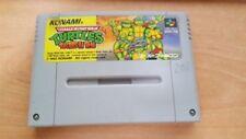 Videojuegos de arcade en formato NTSC-j (japón) de Nintendo SNES