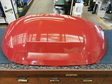 Club Car Precedent Beauty Panel Front Burgundy 102502406 - Other colours avail