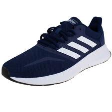 Scarpe Adidas Runfalcon F36201 Blu