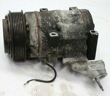 Honda Accord MK7 2.2i-Ctdi 2004-2008  Air Con Pump Compressor