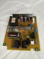 OEM Fat PS2 Sony Playstation 2 Power Supply Board 1-468-756-21 SCPH-50001