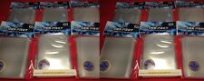 720 Dek.Prot Clear Yu-Gi-Oh!/CardFight Vanguard Deck Protector Card Sleeves