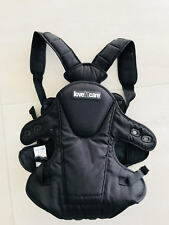 Love N Care Baby Carrier Baby Papoose