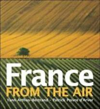 France from the Air, Individual Artists, How-to, Travel, France, Reference & Tip