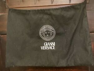 Gianni Versace Dust Cover Bag