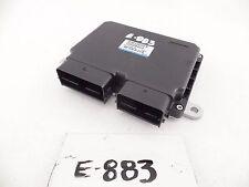 REMAN OEM ECM ENGINE CONTROL MODULE MITSUBISHI LANCER 11 2.0 2.4 auto 1860B459