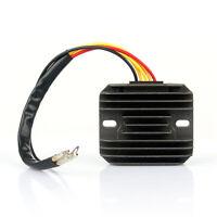 Regulador Rectificador Para SUZUKI GS250 GS400B GS400C GS425 GS450 GS550 MOTO B6