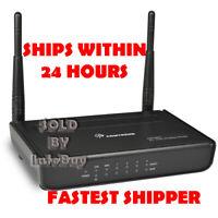NEW Sierra Wireless EM7565 SHIPS FROM IL
