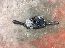 Smart 453 Fortwo Indicator, Wiper, Headlight Stalks A4539013100