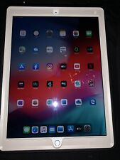Apple iPad Pro 32GB, Wi-Fi, 12.9in - Space Grey