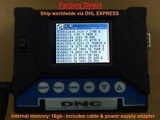 DNC - TITAN  RS232 To USB CNC DNC transfer system