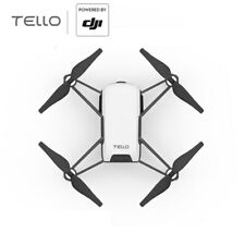 DJI Tello Mini drone 720P HD Transmission Camera APP Remote Control Folding Toy