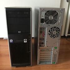 Windows 7 Intel Core 2 Quad 500GB Desktop & All-In-One PCs
