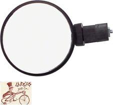 3RD EYE MOUNTAIN OR ROAD HANDLEBAR BICYCLE END MIRROR