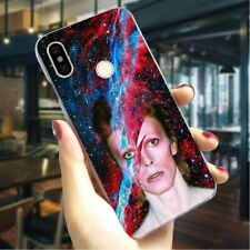 Mobile Phone Cover for Xiaomi Mix 2S Case A1 A2 A3 9T Pro 5X 6X 8 Lite H1347