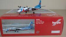 1/200 Ural Airlines Antonov An-24B Herpa Wings 556286