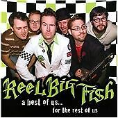 Reel Big Fish - Best of Us... For the Rest of Us (2010)