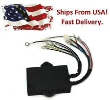 Aftermarket Polaris Ignition Box Module 4010885 4010543 4010379 4010171 401037