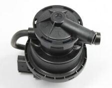 Sebring Stratus Grand Cherokee Emission Leak Detection Pump LDP Mopar Factory Oe