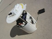 2016-19 Durango Jeep Grand Cherokee Fuel Pump Gas Pump Electric Motor Cartridge