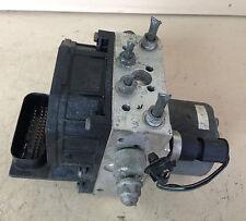 Mazda RX8 ABS Pump 1.3 Petrol Manual RX-8 ABS Pump 2005 0265950107