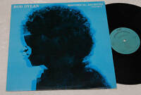 BOB DYLAN:LP-HISTORICAL ACHIVES-1°PRES ITALY NM