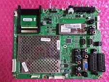 Samsung Main Board BN94-02115P  Samsung LE37A436T1DX