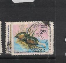 India SC 1057-8 VFU (9dwm)