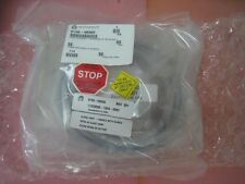 AMAT 0150-08562 Cable Assembly, Cleanroom OP Interface