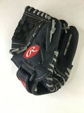 Rawlings Playmaker Junior size MP110BGG  Right Handed Baseball Glove, 11""