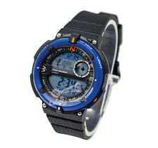 -Casio SGW600H-2A Outwear Digital Watch Brand New & 100% Authentic