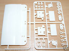 Tamiya 58415 Toyota Tundra Highlift, 9115232/19115232 N Parts (Tailgate), NEW