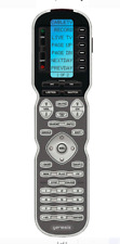 URC MX-900 universal remote control - new