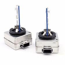 2x D1S HID Xenon Brenner Birne Birnen Lampe Leuchte Licht 4300K 35W Birnen Lampe