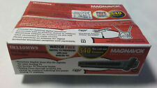 Magnavox Tb100Mw9 Dtv Converter