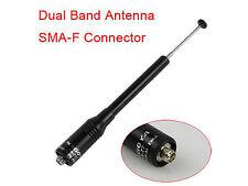 NAGOYA NA-773 DUAL BAND U/V SMA-F Radio Talkie Walkie Antenna For BAOFENG UV-5R