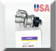 Exhaust Gas Recirculation EGR Valve Fits: Ford Mazda Mercury