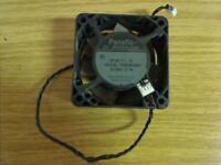 Lüfter FBE06A24H DC24V 0.1A Lüfter Kühler FBE08A24H DC24V 0.12A Panasonic KX-CL