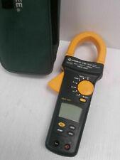 N81453 Greenlee Cm 1550 Tester