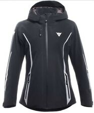 Dainese Women's Hp2 L1 Rain Skiing Snowboarding Jacket Size M (RRP £300)