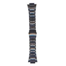 SPORTURA METAL BAND SNJ011P1 SNA595P1 SNJ011P2