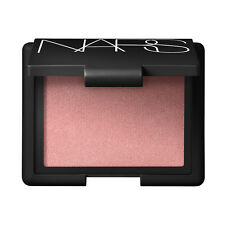 NARS Blush in ORGASM (most popular shade) Full Size New UNBOXED