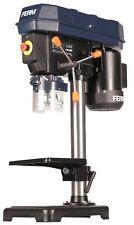 FERM TDM1026 Tafelboormachine 350W - 13mm