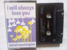 Love Disco Pop Music Cassettes