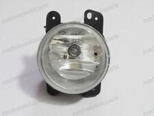 OEM Fog Light Lamp NEW LH=RH for Dodge Magnum 2005-2008
